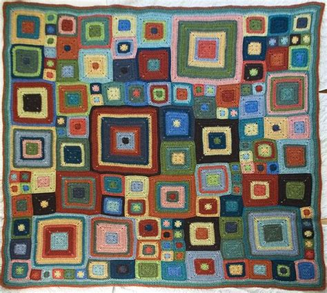 biography quilt squares 478 best images about crochet babette blankets on
