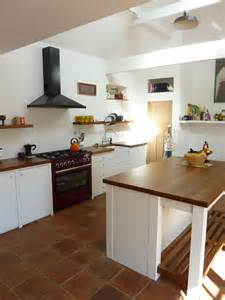tongue and groove kitchen cabinets tongue and groove kitchen handmade by peter henderson furniture brighton uk