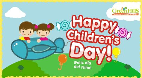 s day images childrens day pictures images commentsdb