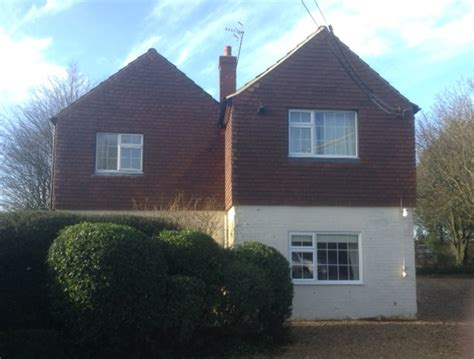 carpentry haslemere and grayshott all home