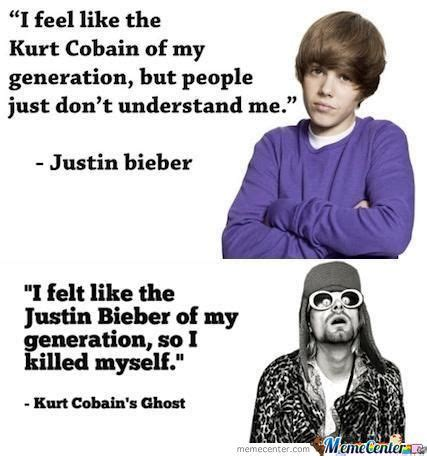 Kurt Cobain Meme - kurt cobain memes best collection of funny kurt cobain