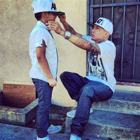 king lil g tattoos 70 best king lil g images on chicano rap