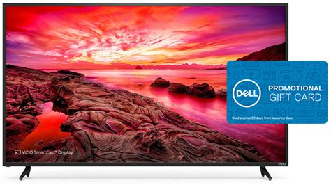 Dell Gift Cards For Sale - the best 4k hdtv deals of 2018 ign