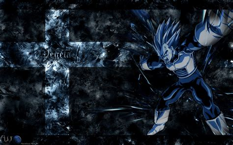 wallpaper dragon ball z vegeta dragon ball z images vegeta wallpaper hd wallpaper and