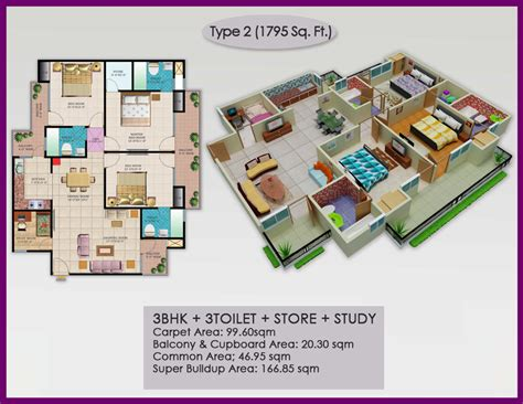 building plans for homes lr bluemoon homes price list