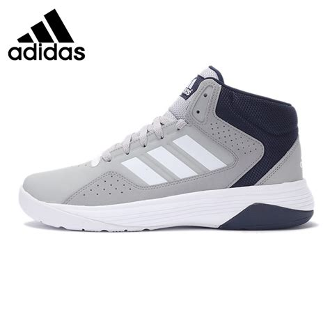 New Arrival Shoes Sport Adidas 2029 Cowok original new arrival adidas s basketball shoes sneakers in basketball shoes from sports
