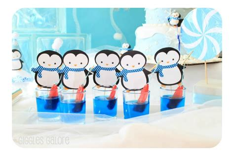 party themes in winter 7 awesome indoor winter party themes for kids birthdays