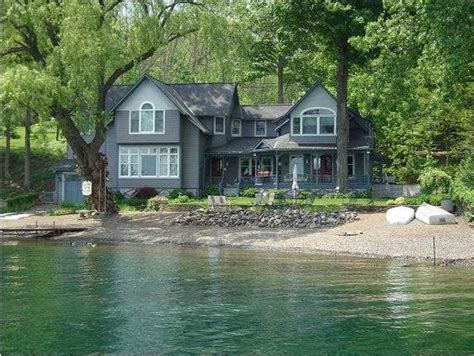 Penn Yan Vacation Rental Vrbo 398707 5 Br Keuka Lake House In Ny Lake Front Home