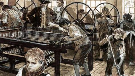 Industrial Revolution The industrial revolution factories www pixshark