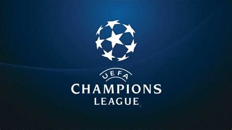 theme song uefa chions league mp3 uefa chions league theme song full version sieplanten