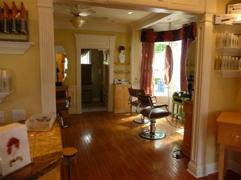 best hair salon new jersey best local hair salons wyckoff nj patch