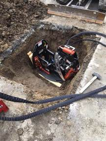 Trenchless Sewer Repair Concord Trenchless Sewer Line Replacement Walnut Creek