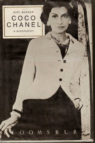coco chanel career biography coco chanel canada