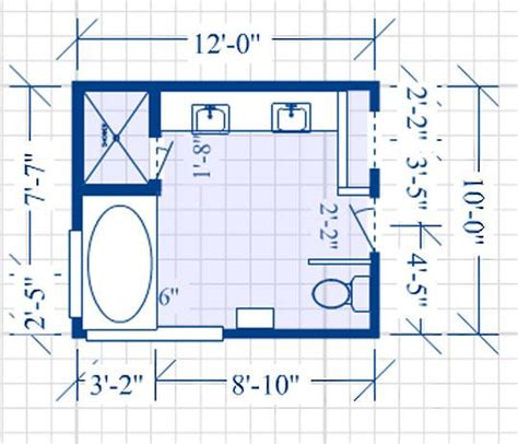 bathroom blueprints remodeling services honolulu hi plumbing inc