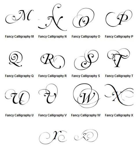 tattoo fonts a z 94 best images about fonts on pinterest fonts alphabet