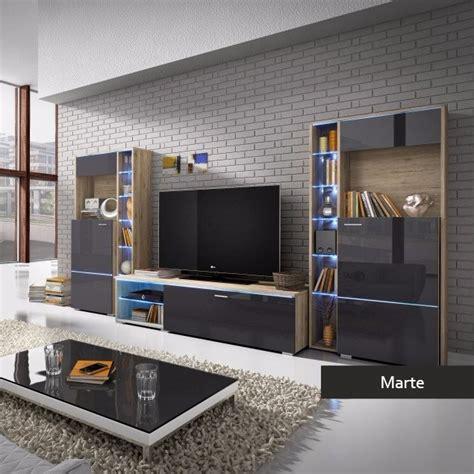 colori soggiorno moderno colori soggiorno moderno arredamento classico o