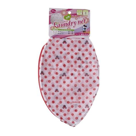 Daiso Japan Laundry Net Minnie 1000 images about tribe disney on
