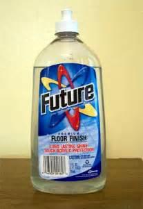 f 15e strike eagle com how to use future floor wax
