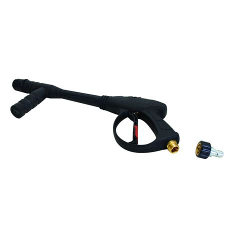simpson  psi universal spray gun  side grip