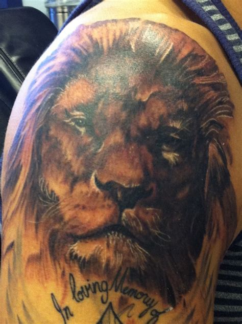 simple lion tattoo 89 best tattoos images on simple