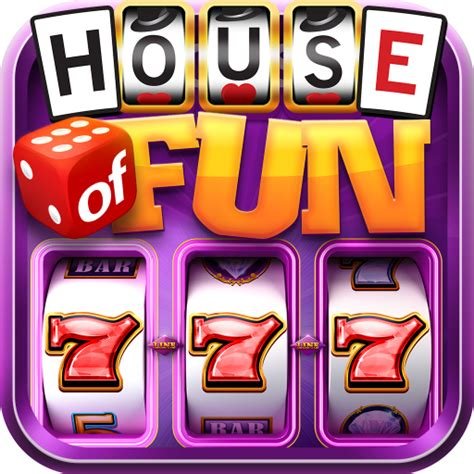 House Of Slot Machines Cheats by Slots House Of Slot Machine Gratis It