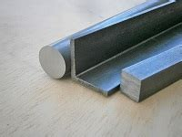 mild steel tee section model engineering materials
