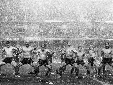 black and white wallpaper nz free new zealand all black rugby hd backgrounds
