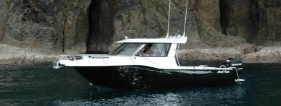 marco boats for all aluminum boats boat repairs fishing