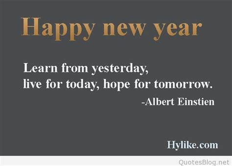 happy new year quotes wishes backgrounds hd 2016