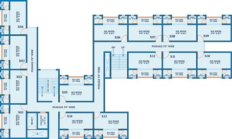 tata nano house plans nano house plans 28 images nano house plans home