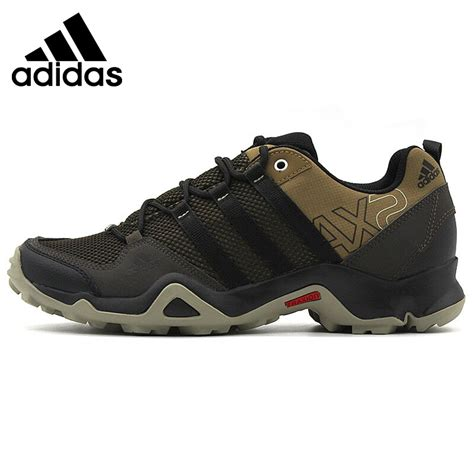 Sepatu Adidas Ax2 Hight Grey 4 Warna Original Size39 44 adidas ax2 original