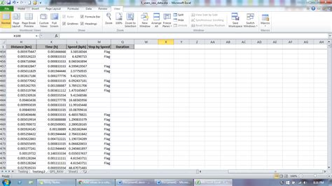 excel sum until value reached excel count cells until