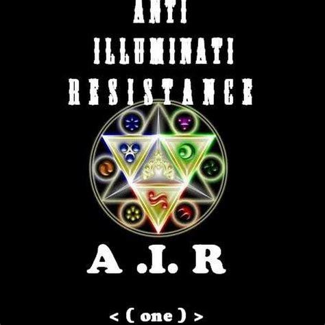 anti illuminati antiilluminatihiphop