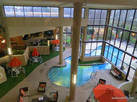 best indoor pool best 14 indoor pool charlotte nc image ideas furniture