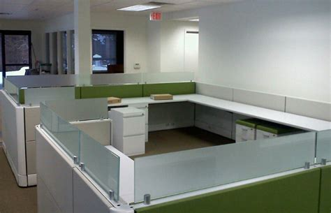 wb used office furniture decoration access