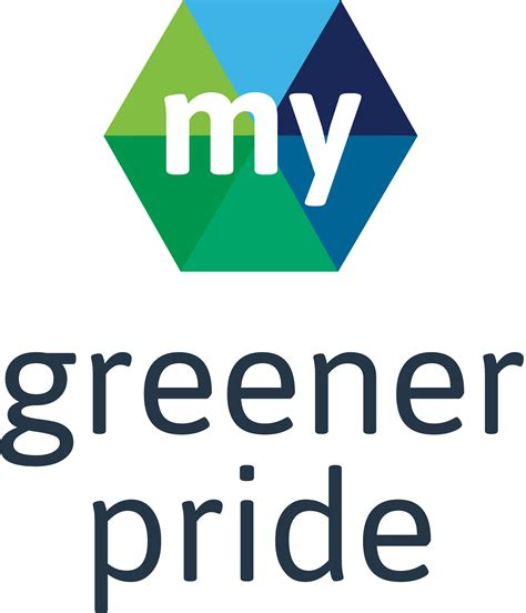 Pride Logo 4 out for sustainability my greener pride logo 02