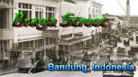 Youtuber Indonesia 004 indonesia travel braga entertainment centre