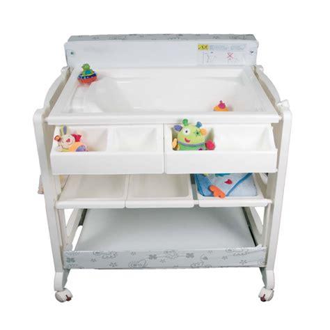 Baignoire Babysun Nursery by Table 224 Langer Supreme 2 En 1 Babysun Nursery Definitive