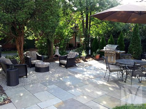 Backyard Creations Frederick Md Contact A Landscape Designer In Frederick Md Wagester