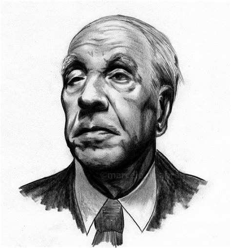 jorge luis borges a media voz apexwallpapers com pin by shekina niko on drawing etc pinterest