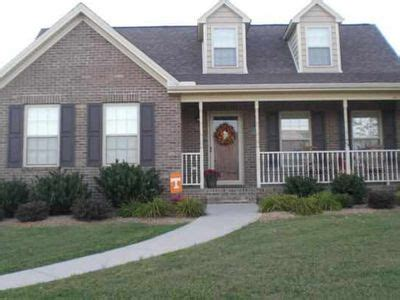houses for rent morristown tn 4271 stansberry rd morristown tn 37813 is recently sold zillow