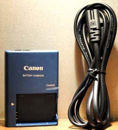 canon battery charger cb 2lx canon cb 2lx battery charger for canon nb 5l li ion