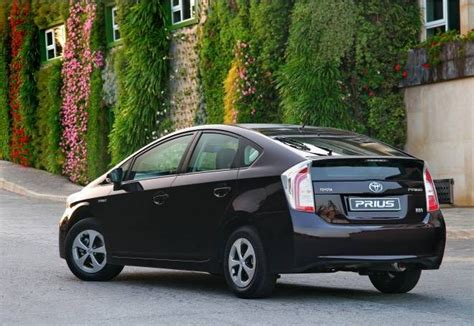 toyota sales worldwide worldwide sales of toyota motor corporation tmc hybrids