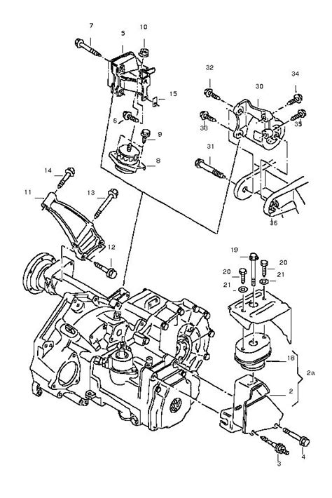 VW T5 MANUAL - Auto Electrical Wiring Diagram
