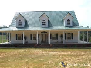 homes for in meridian ms meridian mississippi ms fsbo homes for meridian