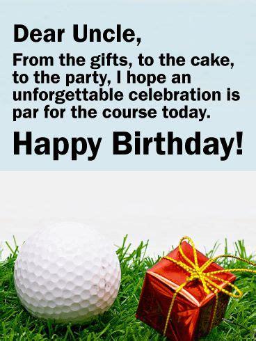 Themed Birthday Cards