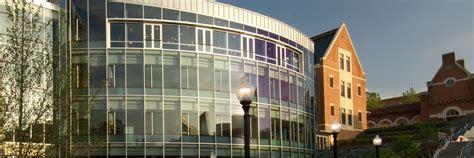 Visit Georgetown Mba by Paul Almeida Named New Georgetown Mcdonough Dean Metromba
