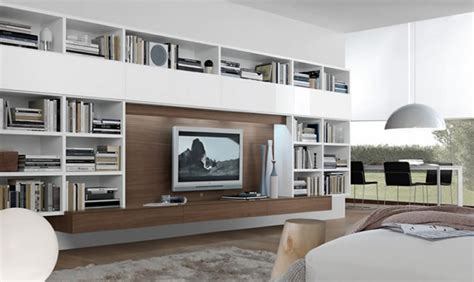 modern entertainment wall units modern homes entertainment centers modern diy designs