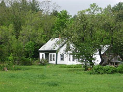 estately new england farmhouse farmhouse for sale massachusetts 4 sale by owner real estate blog antique