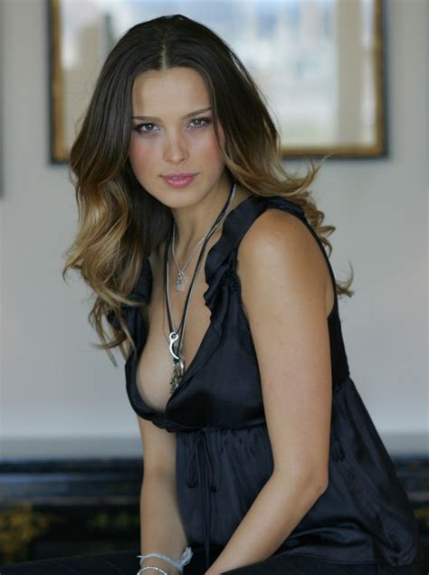 Photos Of Nemcova by World Nemcova